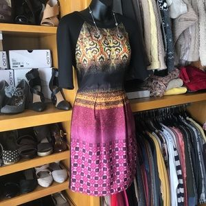 Dresses & Skirts - JESSICA SIMPSON Perfect Dress